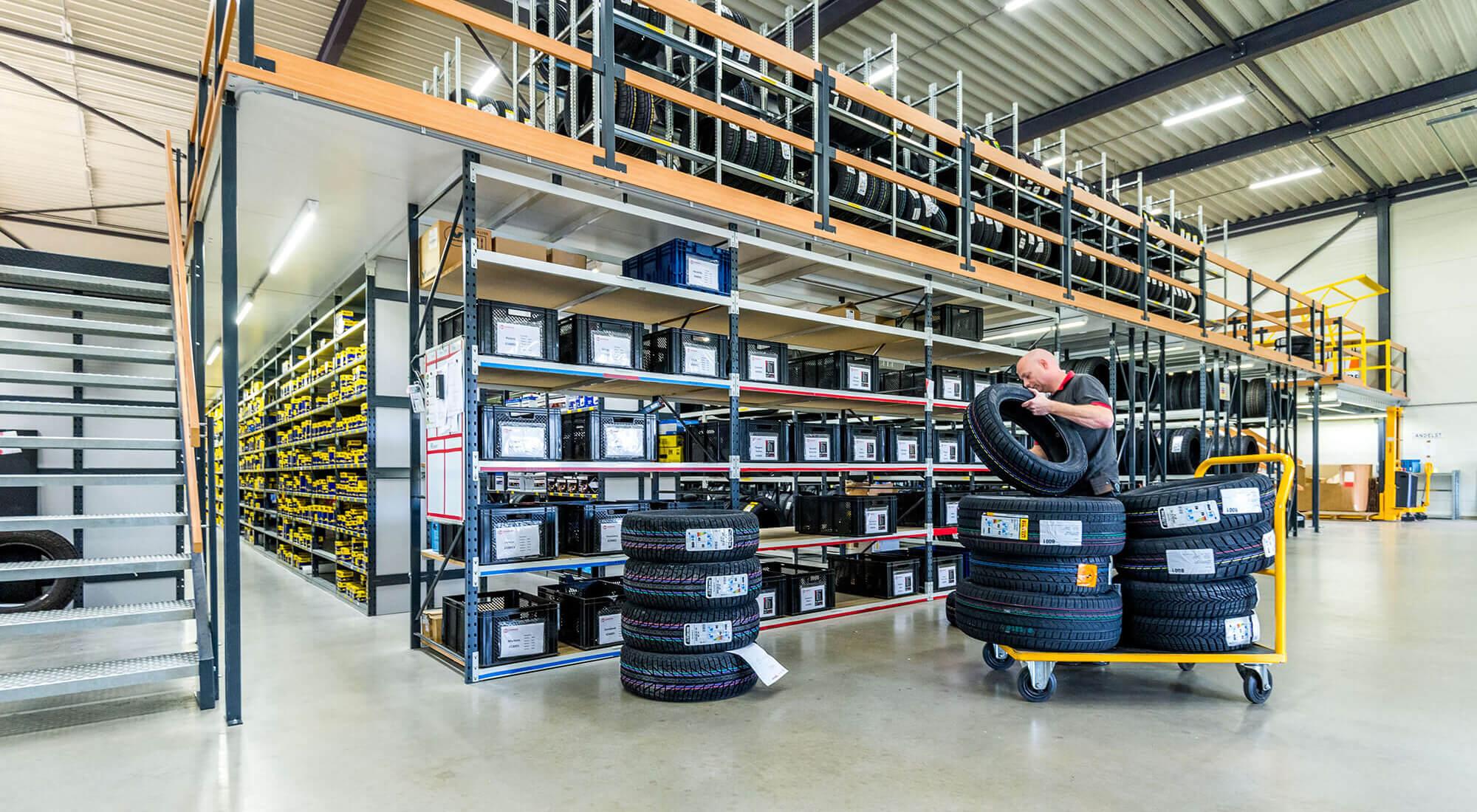 https://www.allianceautomotivegroupbenelux.com/wp-content/uploads/2016/12/partspoint_staadegaard_wijchen-13-van-15.jpg