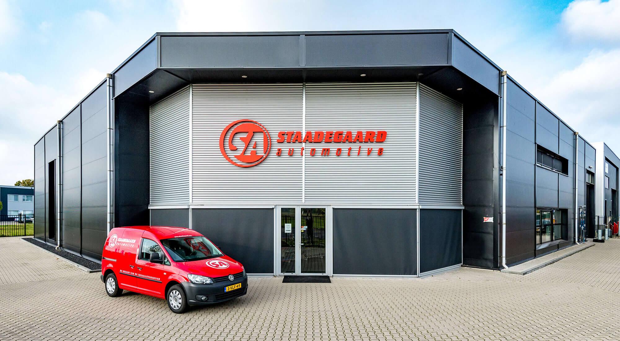 https://www.allianceautomotivegroupbenelux.com/wp-content/uploads/2016/12/partspoint_staadegaard_wijchen-6-van-15.jpg