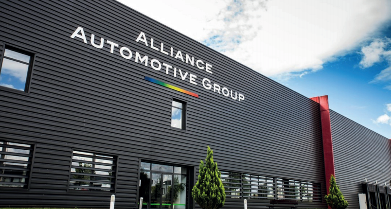 https://www.allianceautomotivegroupbenelux.com/wp-content/uploads/2019/09/Schermafbeelding-2019-09-03-om-08.53.42.png