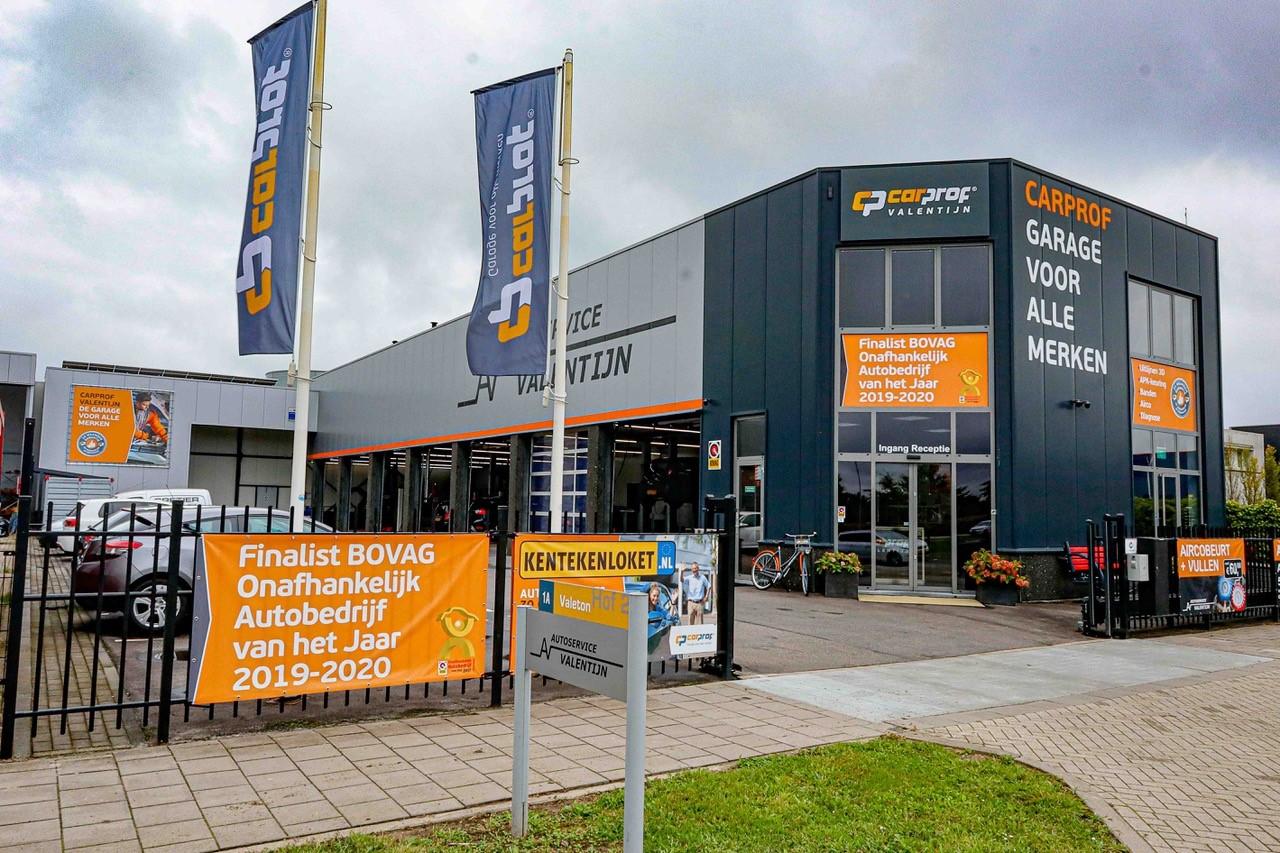 https://www.allianceautomotivegroupbenelux.com/wp-content/uploads/2020/01/CarProf-Valentijn-Zaltbommel-Autobedrijf-van-het-jaar-2019-2020.jpg