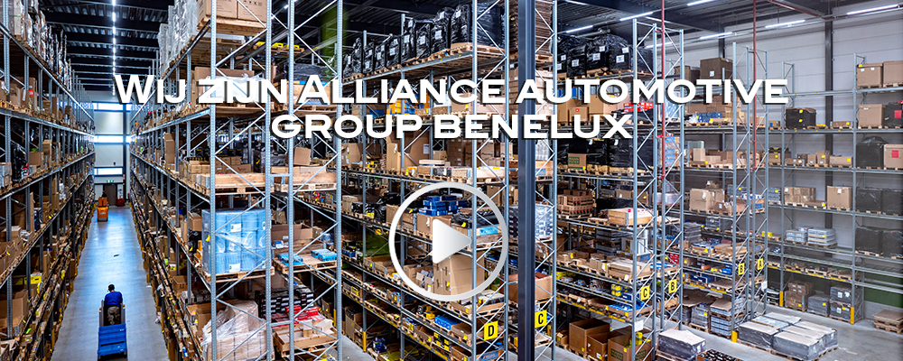 https://www.allianceautomotivegroupbenelux.com/wp-content/uploads/2020/01/banner-2.jpg