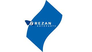 Brezan Autoparts
